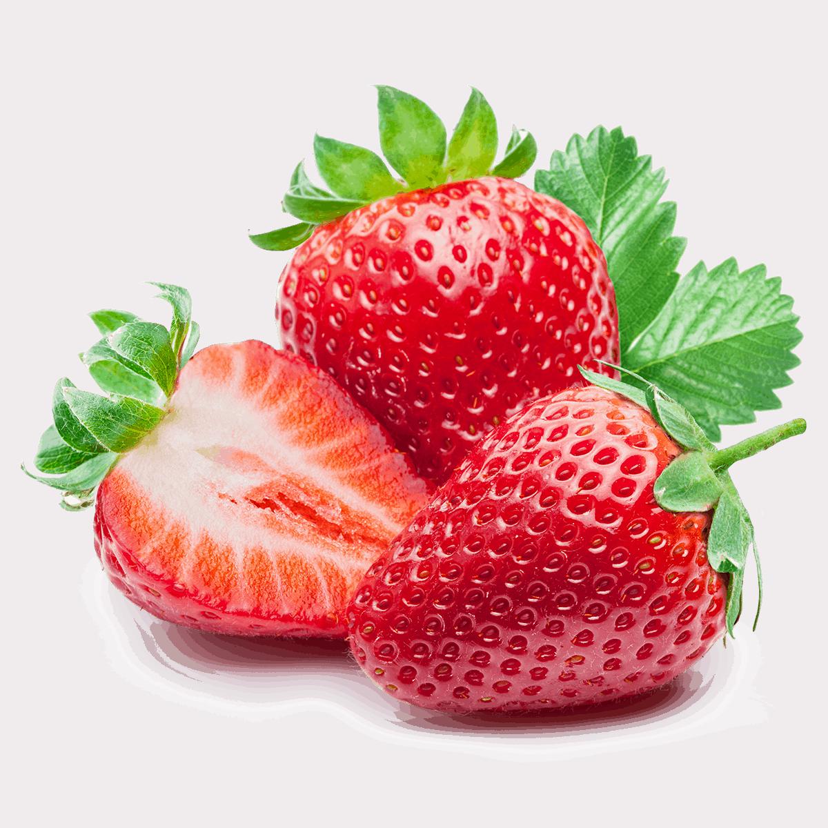 freisteller_karls_erdbeeren