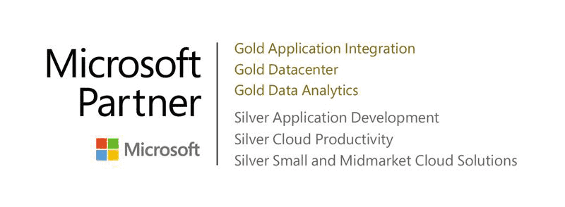 GECKO-Zertifikat-Microsoft