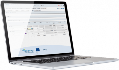 interreg_laptop